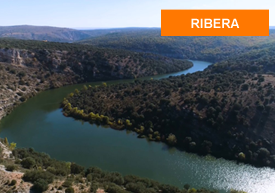 ribera-del-duero-comarcas-home-rodar-en-soria-film-commission