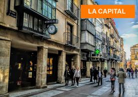 soria-capital-comarcas-home-rodar-en-soria-film-commission