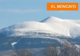 tierra-del-moncayo-comarcas-home-rodar-en-soria-film-commission